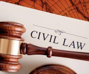 civil lawsuit lawyer