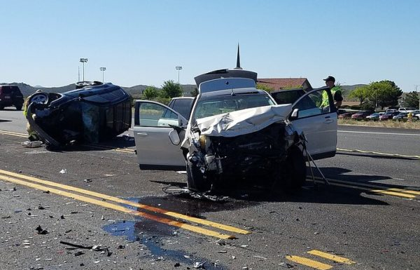 auto accident lawyer CT
