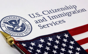 new haven immigration lawyer